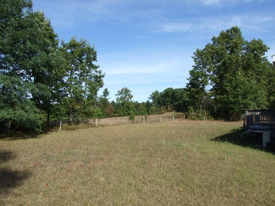 Commercial Land - North Muskegon, MI (photo 3)