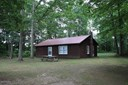 Single Family Residence, Ranch - White Cloud, MI (photo 1)