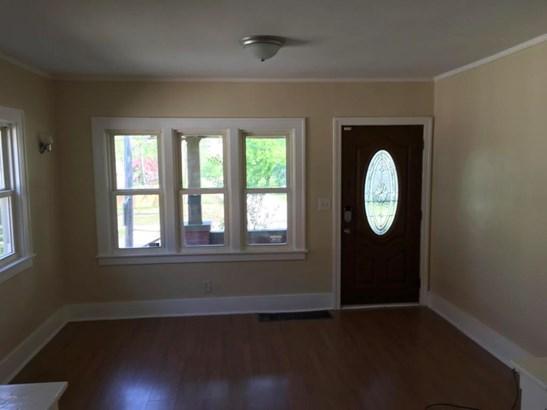 Single Family Residence, Bungalow - Grand Rapids, MI (photo 3)