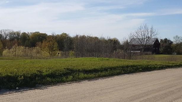Farm House, Farm - Hart, MI (photo 2)