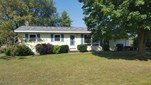 Single Family Residence, Ranch - Hesperia, MI (photo 1)