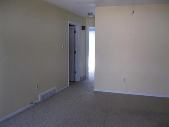 Condominium, Ranch - Jenison, MI (photo 4)