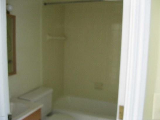 Condominium, Ranch - Jenison, MI (photo 5)