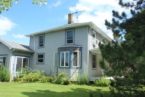 Farm House, Single Family Residence - Muir, MI (photo 5)