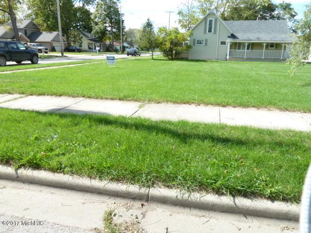 Lot - Lowell, MI (photo 1)