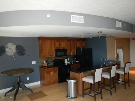 Condominium, Contemporary - Grand Rapids, MI (photo 5)