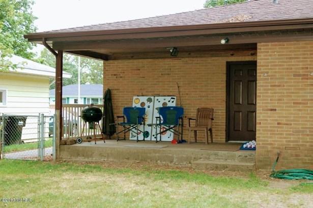 Single Family Residence, Ranch - Grandville, MI (photo 5)
