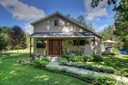 Single Family Residence, Colonial - Delton, MI (photo 1)