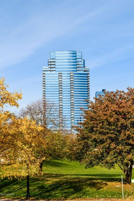 Condominium, Contemporary - Grand Rapids, MI (photo 2)