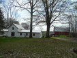 Farm House, Single Family Residence - Big Rapids, MI (photo 1)