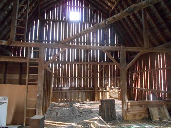 Farm House, Single Family Residence - Big Rapids, MI (photo 4)