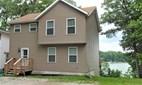 Single Family Residence, Traditional - Grant, MI (photo 1)