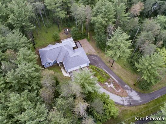 Single Family Residence, Ranch - Ada, MI (photo 1)