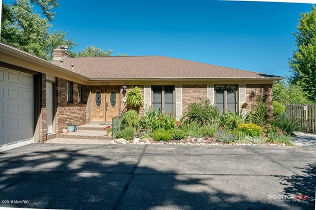 Single Family Residence, Ranch - Spring Lake, MI (photo 3)