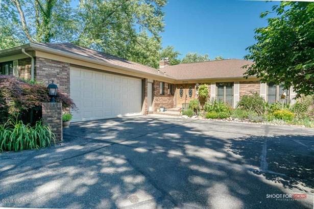 Single Family Residence, Ranch - Spring Lake, MI (photo 4)