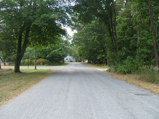 Lot - Montague, MI (photo 1)