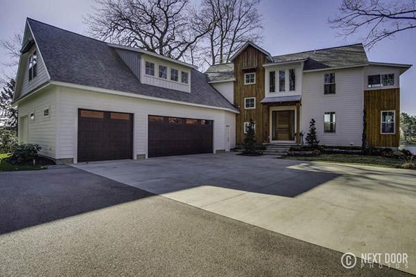 2985 Rennells Rd., Fruitport, MI - USA (photo 2)