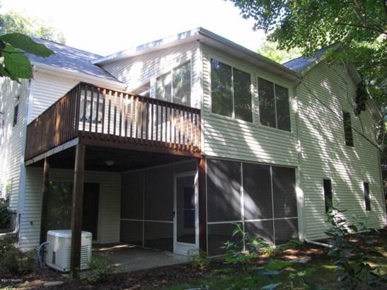 Single Family Residence, Ranch - Saugatuck, MI (photo 2)