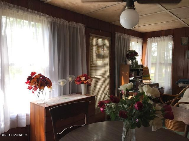Farm House, Single Family Residence - Hart, MI (photo 5)