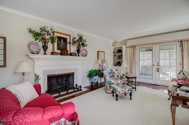 Cape Cod, Single Family Residence - Grand Rapids, MI (photo 4)