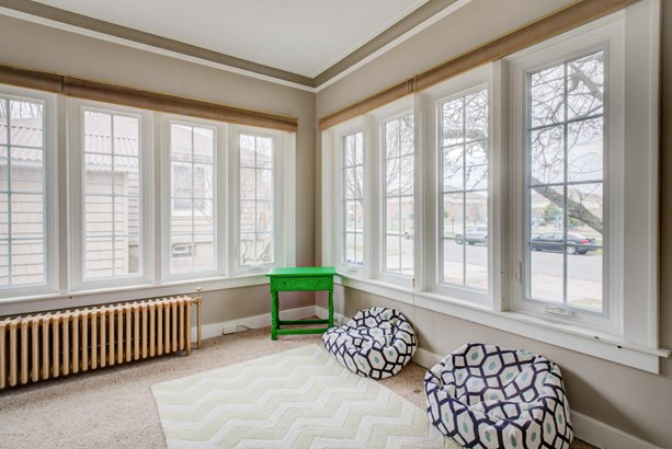 Single Family Residence, Colonial - Grand Rapids, MI (photo 5)