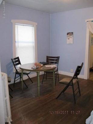 Single Family Residence, Traditional - Grand Rapids, MI (photo 2)