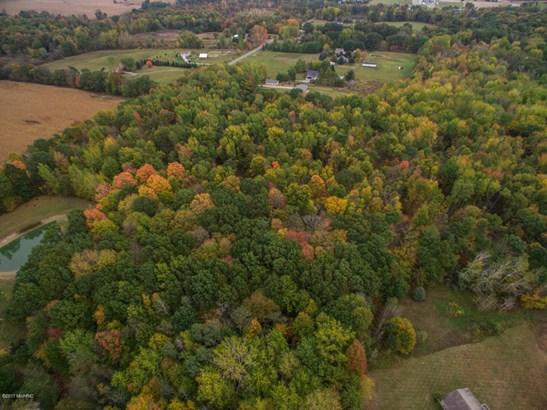 Acreage - Rockford, MI (photo 1)