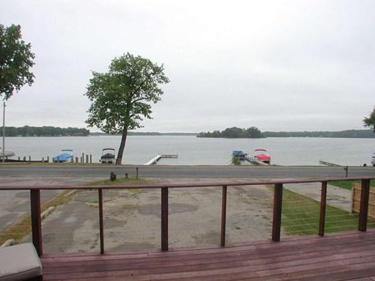 Single Family Residence, Other - Shelbyville, MI (photo 2)