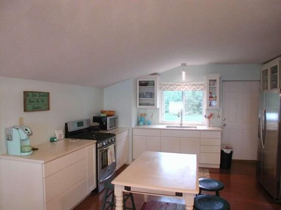 Single Family Residence, Other - Shelbyville, MI (photo 3)