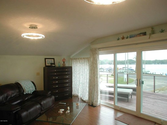 Single Family Residence, Other - Shelbyville, MI (photo 5)