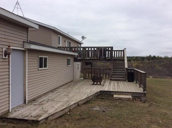 Single Family Residence, Bi-Level - Greenville, MI (photo 4)