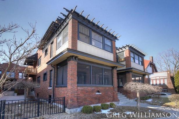 Condominium, Other - Grand Rapids, MI (photo 1)