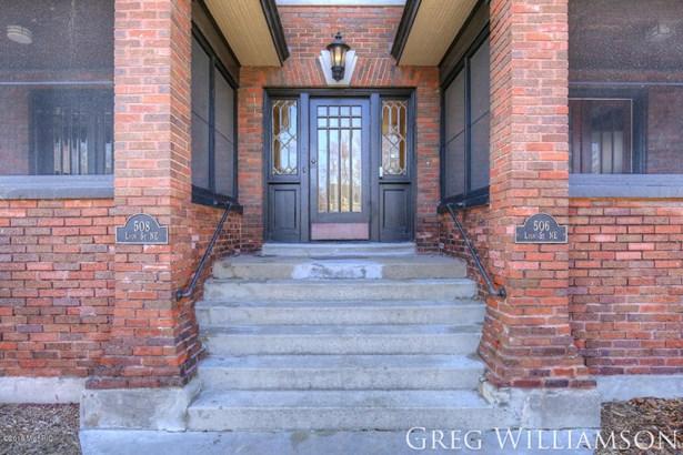 Condominium, Other - Grand Rapids, MI (photo 2)