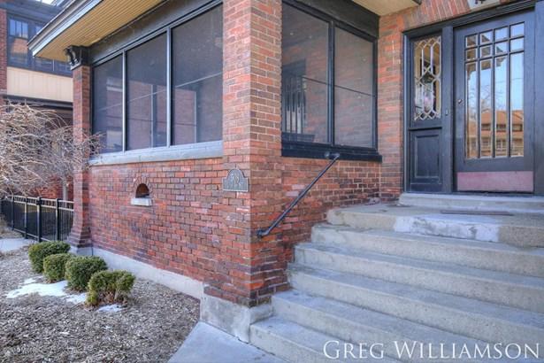 Condominium, Other - Grand Rapids, MI (photo 3)