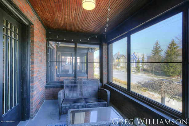 Condominium, Other - Grand Rapids, MI (photo 4)