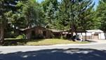 Single Family Residence, Ranch - Newaygo, MI (photo 1)