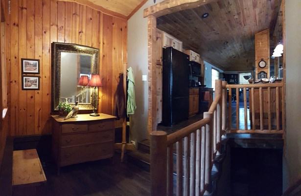 Single Family Residence, Ranch - Newaygo, MI (photo 5)
