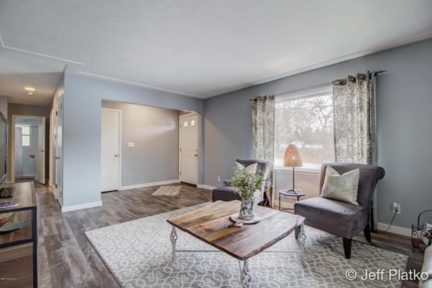 Single Family Residence, Ranch - Ada, MI (photo 5)