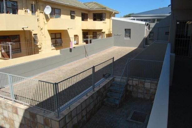 Sydenham, Port Elizabeth - ZAF (photo 1)