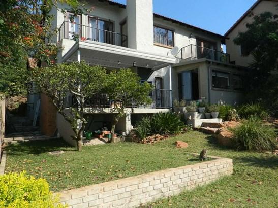 La Montagne, Pretoria - ZAF (photo 1)