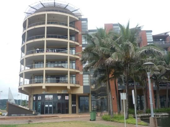 Durban Central 408, Durban - ZAF (photo 1)