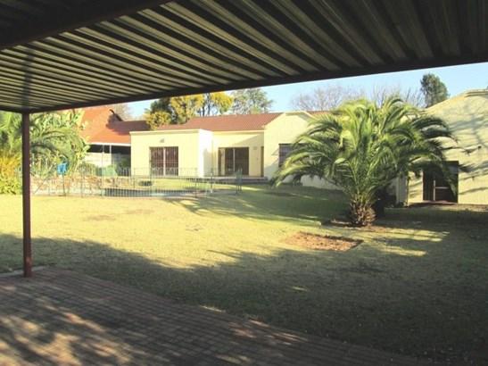 Randpark, Randburg - ZAF (photo 1)