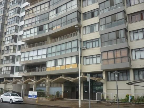 South Beach 73, Durban - ZAF (photo 1)