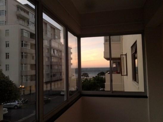 Three Anchor Bay, Cape Town - ZAF (photo 1)