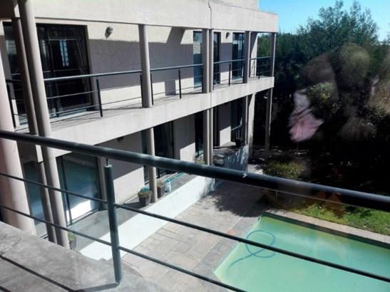 Milnerton, Cape Town - ZAF (photo 1)