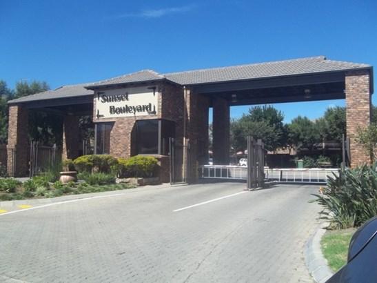Sonneveld, Brakpan - ZAF (photo 1)