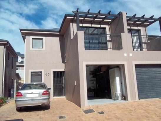 Durbanville, Cape Town - ZAF (photo 1)