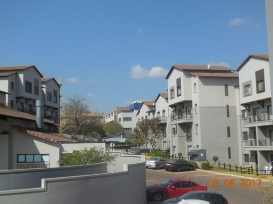 Sunninghill, Sandton - ZAF (photo 1)