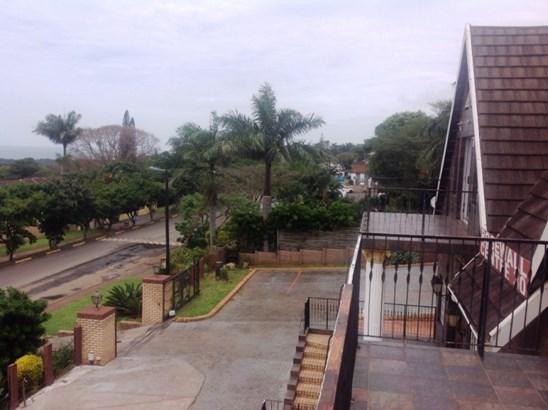 Mtunzini, Eshowe - ZAF (photo 1)