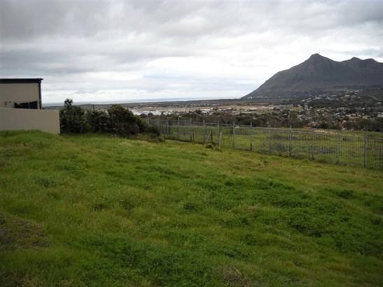 Noordhoek, Southern Peninsula - ZAF (photo 1)